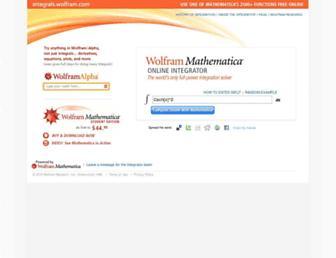 1cc2627e18f9e29d32eababebe5d0b83e00f60b3.jpg?uri=integrals.wolfram