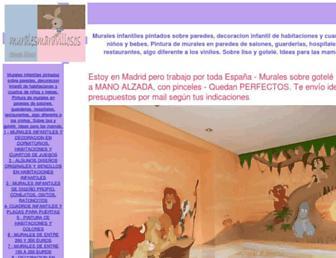 1cc4f34a495502f510f9aec4928fbd2b25bd4af8.jpg?uri=muralesmaravillosos