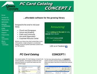 1cd63814ac669f9f0c842af63e3f1fdcd330463b.jpg?uri=libraryconcepts