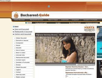 1cd75bc0b6797f775bb4e9048b2218db9440dde0.jpg?uri=bucharest-guide