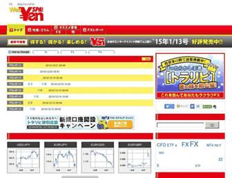 1cd786542983eef40cc95c2ce59b7bad05383bf6.jpg?uri=yenspa