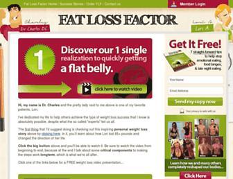 1cdafbbf9089794950360cf4c9533e4eb99e800e.jpg?uri=fatlossfactor