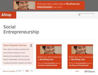 1ce45ad2be1352921ad819e32da591faee5cc44a.jpg?uri=social-entrepreneurship.alltop