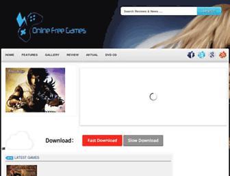 1cefd5f150b8e4212d5f7c469a75571f7f24d64a.jpg?uri=free-play.blogspot