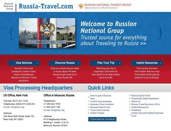1cf36d28ec2f96a2238b7326c63302088733087a.jpg?uri=russia-travel