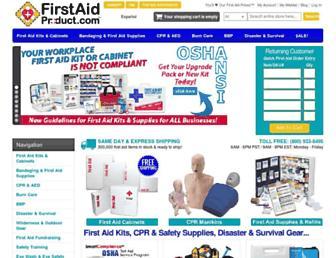 1cf8aec90707a1e58bbfb9a879b48bf27f861e5d.jpg?uri=first-aid-product