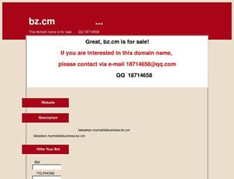 1cf9cc32bd0563d62552a83fd1e1119bfbe72fa1.jpg?uri=languages.bz