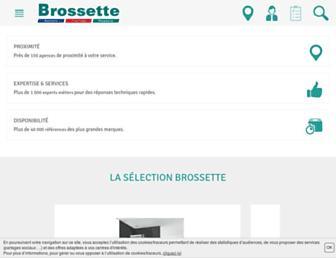 1cfd4b879ed17459c7c6c19429f5971914ab0778.jpg?uri=brossette