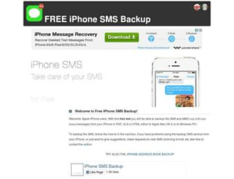 1cfd80cbf344ce11083b31524da5b66f4b866a3d.jpg?uri=iphone-sms