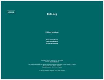 1d01a37ec33abb3861869e45ebbc3b606982a156.jpg?uri=toile