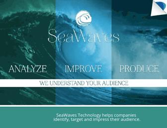 1d061a869e937fa3350a1dd50c1ac3363cdcba47.jpg?uri=sea-waves