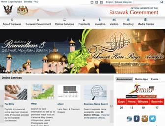 1d0b2ca532838febae06968a4b20289619ffe0c9.jpg?uri=sarawak.gov