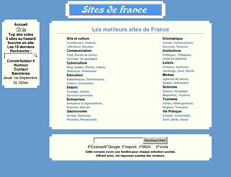 1d0d3b907517efcf548b156e21b87fd0ce6887a8.jpg?uri=sites-fr