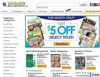 Thumbshot of Mybonuscenter.com