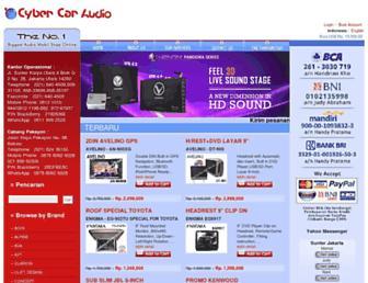 1d15d6987bc0e5b0ad5b8f252c3acd11ca5ab2d1.jpg?uri=audiomobilshop