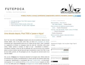 1d1d761cc59bee3a74a521ecfa7b01ac35fdbb11.jpg?uri=futepoca.com