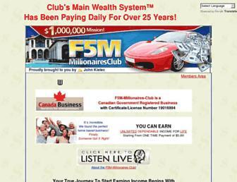 1d204e2216caeed271c90d52e2b61a641efe74e4.jpg?uri=f5m-millionaires-club