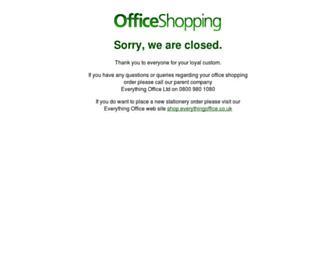 1d23567cec5e6275e5cc1efaeef2cff4532634cb.jpg?uri=officeshopping.co