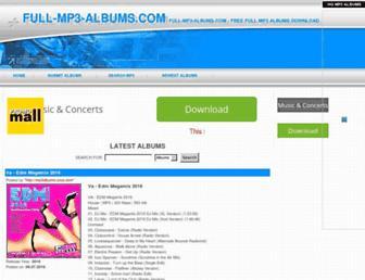 1d27bf842947de0c5f05e2f1fc9637f8f86b3c84.jpg?uri=full-mp3-albums