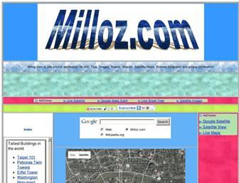 1d28f1f2b43f40377030994d775e42eec49a69a7.jpg?uri=milloz