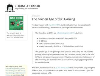 1d2a1fddcde1356061ff9d124317da0cb225d360.jpg?uri=codinghorror