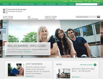 1d31a8892064ef99d0f5358c306dbcd024f0271d.jpg?uri=reutlingen-university