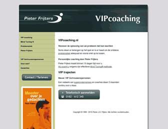 1d337ee91116448537a3fc6446bf523453b9a769.jpg?uri=vipcoaching