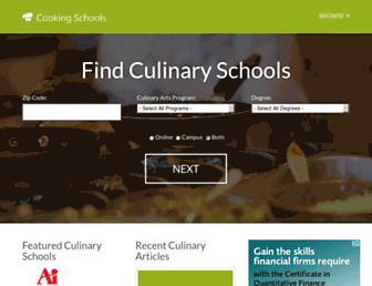 1d39b19fa16c5893c3ddc3ea47f7f541a492755c.jpg?uri=cookingschools