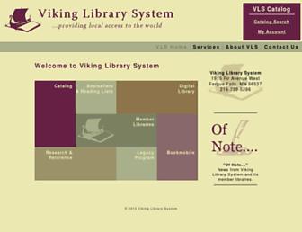 1d43fe3a3385eb29e41ed8517015d16b12084f65.jpg?uri=viking.lib.mn