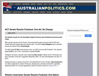 1d45e211f3d47ff9c26c24d03a56548625e8bd63.jpg?uri=australianpolitics