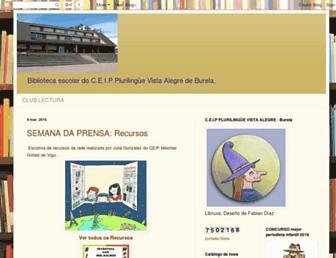 1d469d8b2311b65a34e84126ed127071b24dc2a3.jpg?uri=bibliotecaceipvistaalegre-burela.blogspot