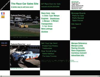 1d4aa20c4267a1650d876a58715a5de4c43fb7d3.jpg?uri=race-cars