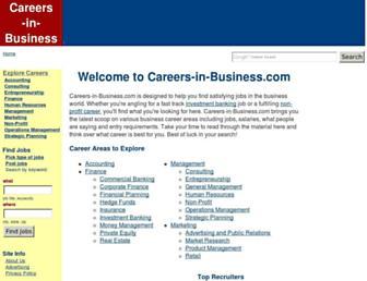 1d4e2abfd23871742b36f5dbcb27ffe8c834f483.jpg?uri=careers-in-business