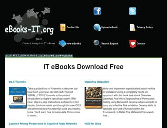 1d4f4591ab015f8a06b43363d134a71cd1882f8e.jpg?uri=ebooks-it