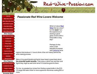 1d51db017f4d45ed1a28dff82a6516f266455adf.jpg?uri=red-wine-passion