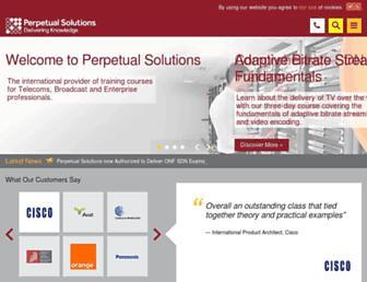 1d5524bcb588efb3477f5bb7277f7f4173a71fc5.jpg?uri=perpetual-solutions