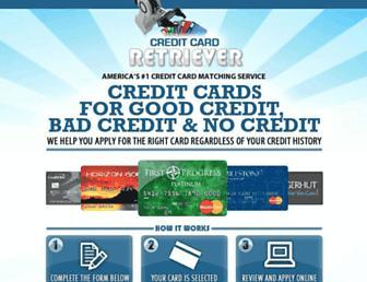 1d5d63127790cf04188bc16eeb1ae85afcd8faed.jpg?uri=creditcardretriever