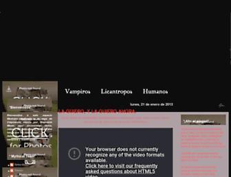 1d666b8d022cae1cf1396fa2093375f7c8adeb49.jpg?uri=twilightersmex.blogspot