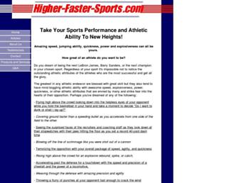 1d693a08ec07ce5f6d5db0d067cb536b988cd8a9.jpg?uri=higher-faster-sports