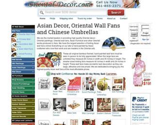 1d72ae15b715a053fcd685dfeb77c1102f01b4fe.jpg?uri=oriental-decor