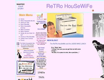 1d7e535d5ad4a4290d4baa80741002f88ff3f51d.jpg?uri=retro-housewife