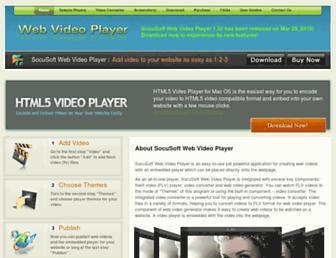 1d8d65c2d705a2107874280469f62edc73056120.jpg?uri=web-video-player