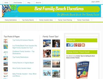 1d8f99b18a4cc892f01b5a253f056bc2a25374ac.jpg?uri=best-family-beach-vacations