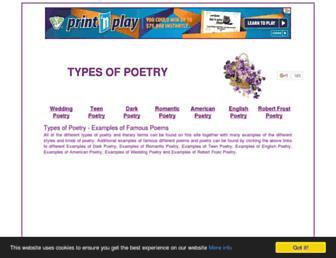 1d93f21ed54ad4635318bf107b75c55aeea8f542.jpg?uri=types-of-poetry.org