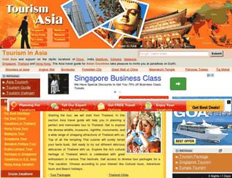 1d95983e1b1481427645531b358a4b90b8506b3b.jpg?uri=tourism-asia