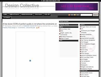 1d9fab61d93e03611a4ebe218cf1b4760076ff52.jpg?uri=templates-collection.blogspot