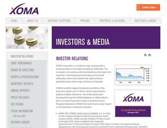 1da192011f253776343ae997d2bed0e53c299a9e.jpg?uri=investors.xoma