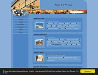 1da67a7eb34253dfb1c9ee15fb794394c10e4b5b.jpg?uri=web-provence