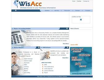 1da6885a3444d0377fc6a41f2812d1a890dbc57c.jpg?uri=wisacc