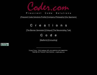 1dafb5baa3e9a79002320b6c7c06b9abbc582b35.jpg?uri=coder
